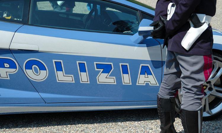 Calendario Concorso Polizia.Mininterno Net Quiz 501 Vice Ispettori Concorso Interno
